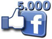 Ja privediem 5000 reálnych fanúšikov na vašu stránku - Jaspravim.sk