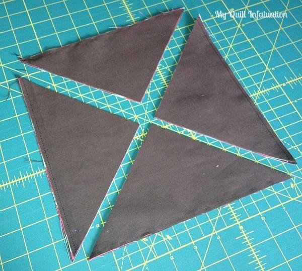 Best 25+ Chevron quilt ideas on Pinterest | Chevron quilt pattern ... : how to make a chevron quilt - Adamdwight.com