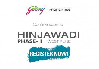 Godrej 24, the residential project in Hinjewadi- Pune location will share a close proximity to a number of IT Hubs namely Radius Tech Park, International Tech Park, Software Technology Parks of India, The Quadron Business Park, Panchshil Tech Park and many more. The Godrej 24 project has 2 BHK and 3 BHK high quality homes with starting price from 929 Square feet to 1529 Square feet with important features.