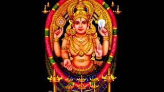 Download Amme Narayana Devi Narayana Mp3.mp3 » Mp3xc