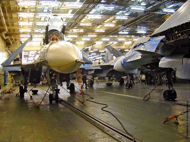find this pin and more on military aircrafts aircraft carriers picture