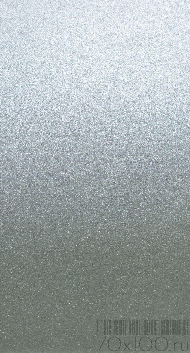 MAJESTIC лунное серебро 120, 290g 72x102cm 70х100@list.ru