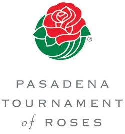 Tournament of Roses Parade, Pasadena, California.....I'm just a little obsessed about going to this parade!