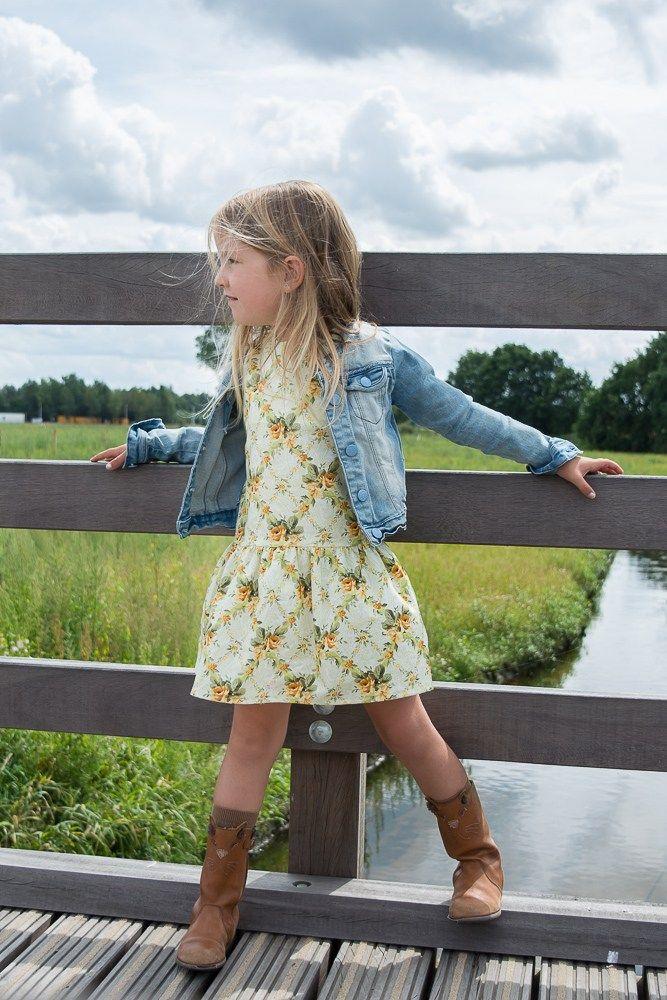 192 best kinderkledij en spulletjes images on Pinterest | Beanies ...