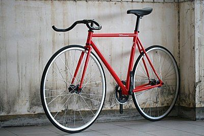 DDiamond Fixed Gear