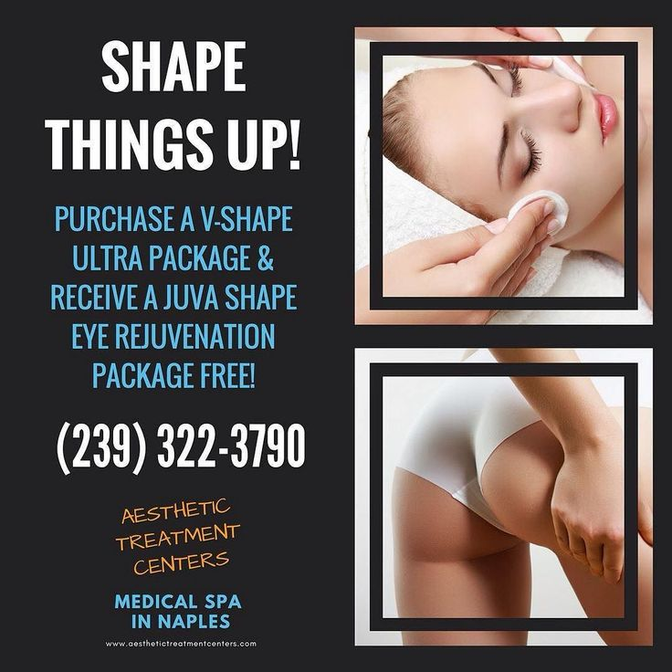 JuVaShape technology is non-invasive radio frequency technology that can deliver concentrated thermal energy to tighten loose skin and promote healthy collagen production. JuvaShape is used to reduce wrinkles improve the appearance of cellulite contour the body and resurface the skin. The JuvaShape handpiece sends thermal energy below the surface of the skin which stimulates the bodys own collagen. The treatment can be performed on all skin and body types.  #AestheticTreatmentCenters…
