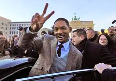 Will Smith's Top 9 Inspirational Quotes    http://addicted2success.com