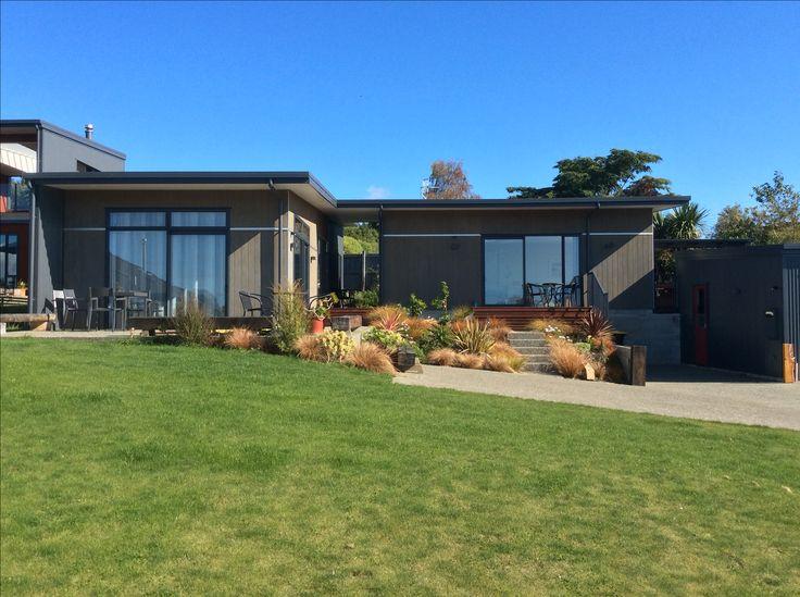 Mapua41South Holiday Accommodation