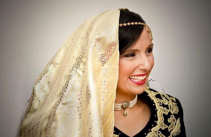 29 Best Algerian Wedding Images On Pinterest
