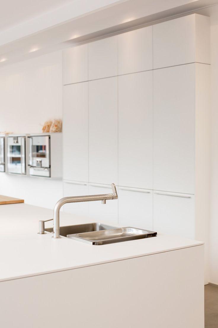 Meer dan 1000 ideeën over witte apparatuur op pinterest ...