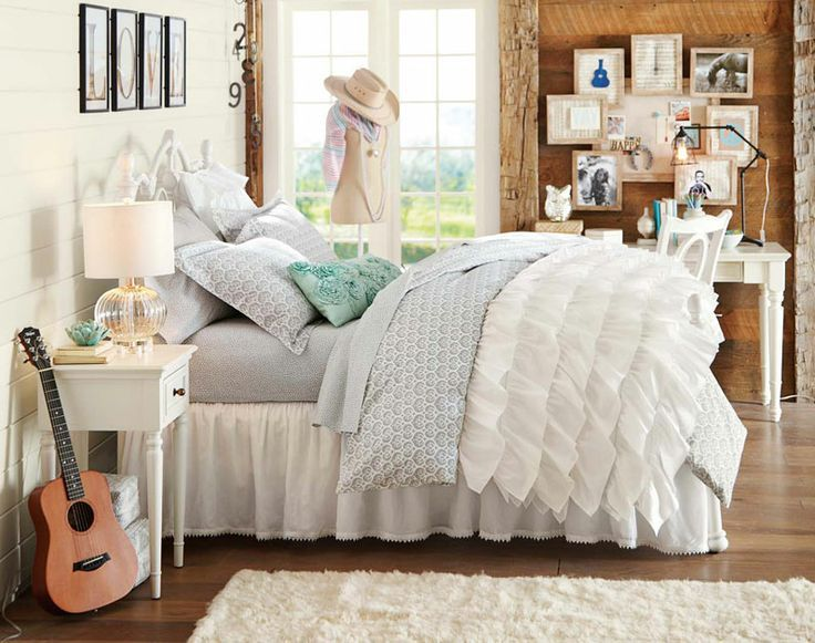 224 best transition rooms for pre-teen images on pinterest