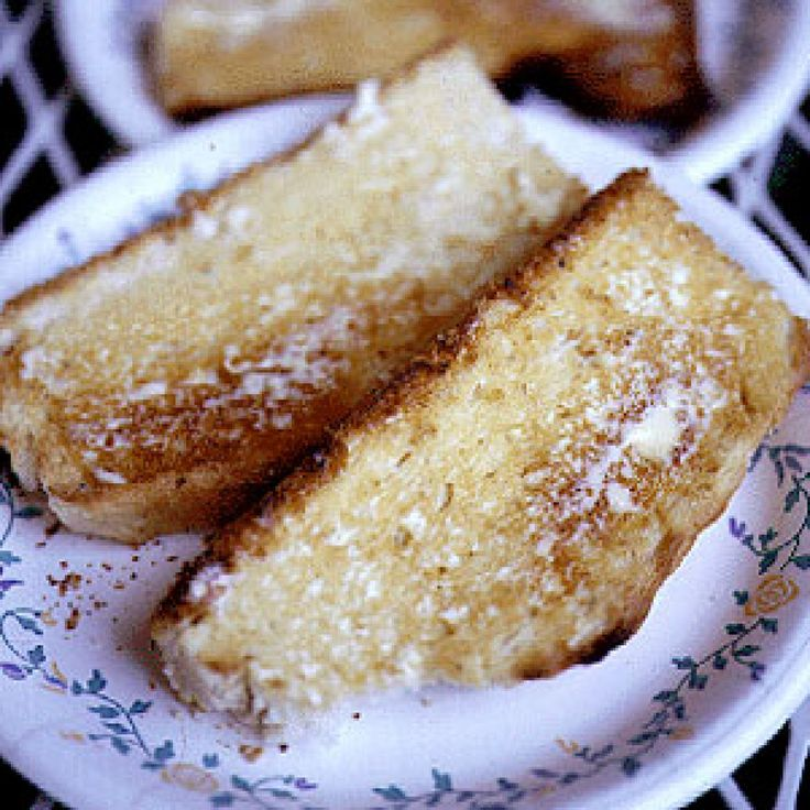 he recipe for this sweet bread came from Sweden (via Finland) to New Jersey in the 19th century. It is great fresh, but even better toasted and served with butter.