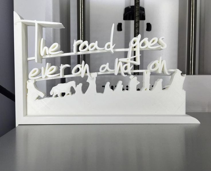 119 Best Images About Bespoke 3d Printing By The Pursuit On Pinterest Tablet Holder Pursuit