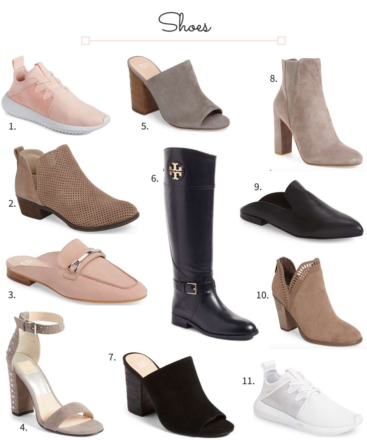 Nordstrom Anniversary Sale 2017 Early Access Picks I - Nordstrom Sale, Nordstrom Anniversary Sale 2017, NSale, #NSale, Nordstrom Anniversary Sale Catalog 2017, Nordstrom Anniversary Sale picks, Nordstrom Anniversary Sale 2017 outfits, My Styled Life.