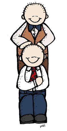 70 best primary clip art images on pinterest lds primary clip art rh pinterest com LDS Scriptures Clip Art LDS Temple Clip Art