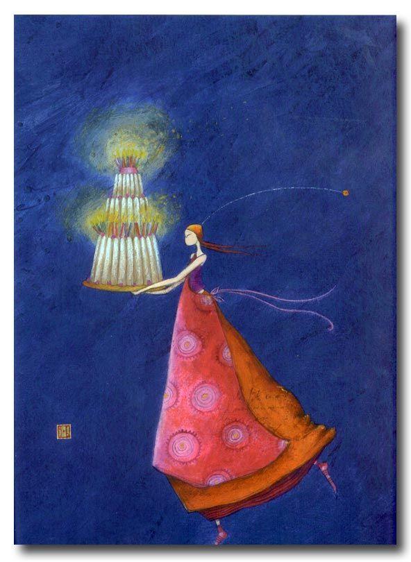 BOISSONNARD  - La carterie d art