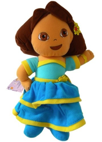 120 Best Dora The Explorer Images On Pinterest Barbie