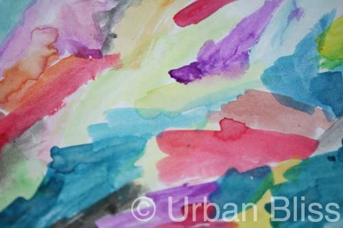 Cultivating Creativity in Children - Urban Bliss