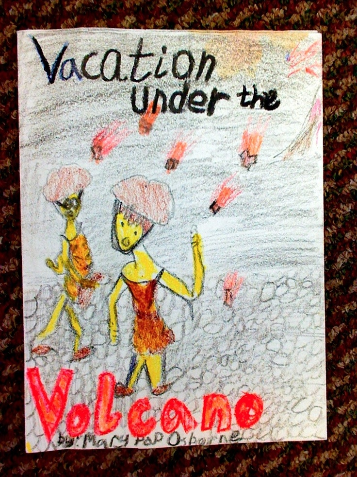 Book Jacket Project Ideas ~ Best nd grade book report ideas images on pinterest