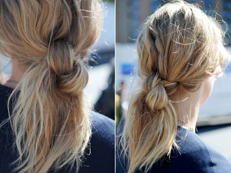 15 best side part hairstyle images on pinterest hairdos hair