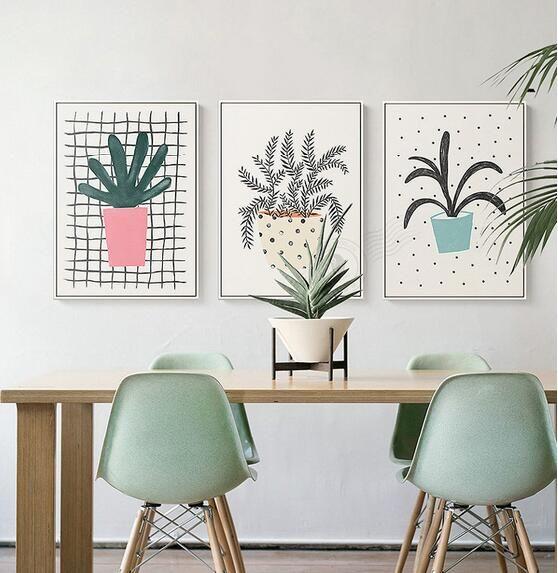 17 meilleures id es propos de peinture sur toile pour for Numero de chambre
