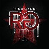 Rich Gang [Clean] [CD], 21035531
