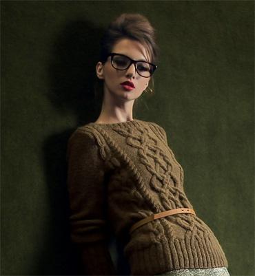 mod le pull irlandais femme mod les tricot femme phildar pinterest tricot. Black Bedroom Furniture Sets. Home Design Ideas