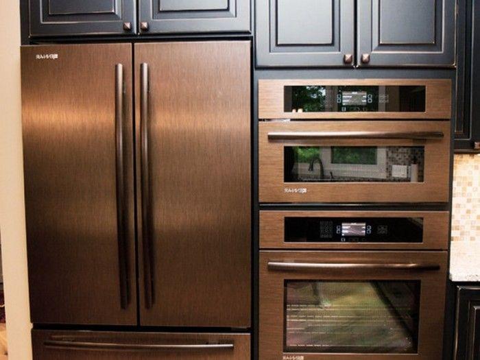 Best 25 Copper Appliances Ideas On Pinterest Copper