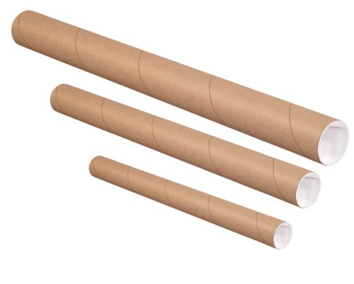 JPT operates 24 hours for Packaging Tubes Cardboard in order to provide rapid, and efficient results to their clients. To know about our other products and services visit our site.