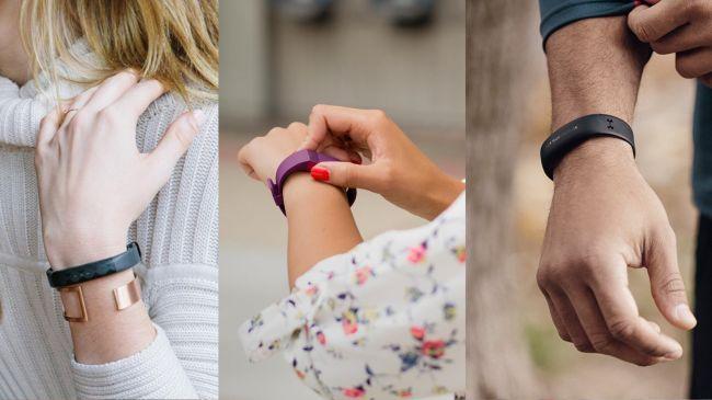 7 sfaturi pentru a folosi eficient brățara fitness! . Mens sana in corpore sano!  Îți dorești o viață cât mai sănătoasă? În cazul acesta ar fi indicat să analizezi puțin ce mănânci, câtă... https://www.gadget-review.ro/21985-2/