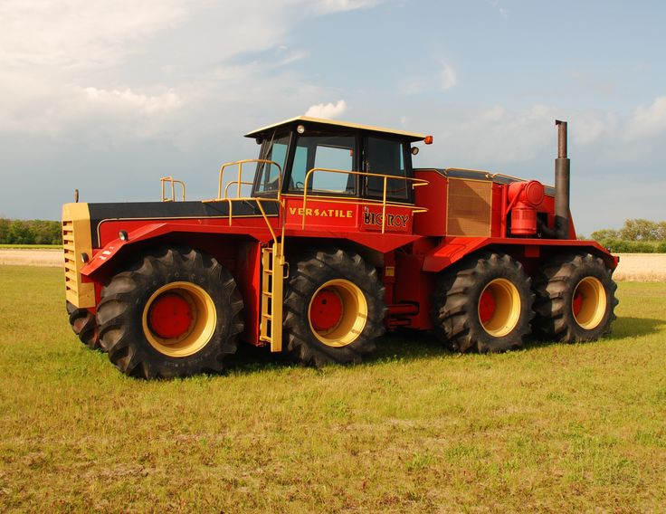 Old Heavy Equipment : Best tractors made in south africa images on pinterest