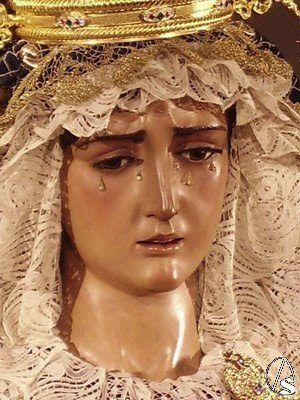 """Curiosidades      -La Marcha """"Estrella Sublime"""" también del maestro Farfán . . . No está dedicada a la Virgen de la Estrella, sino a la Hiniesta."""