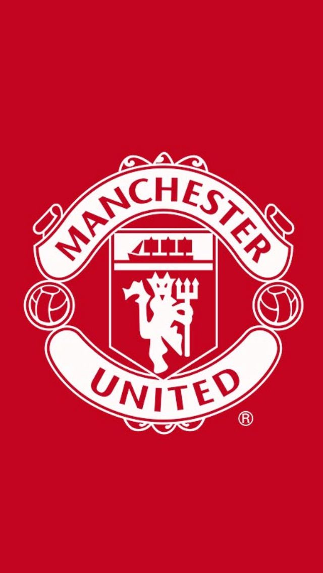 51 Best Mufc Tattoos Images On Pinterest Man United