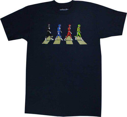 Power Rangers Abbey Road Crew Men's Blue T-Shirt, X-Large Mighty Fine http://www.amazon.com/dp/B00K27YQ9C/ref=cm_sw_r_pi_dp_6EQYtb0V0D7AN04M