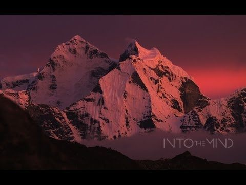 ▶ Into The Mind - Official Teaser - YouTube