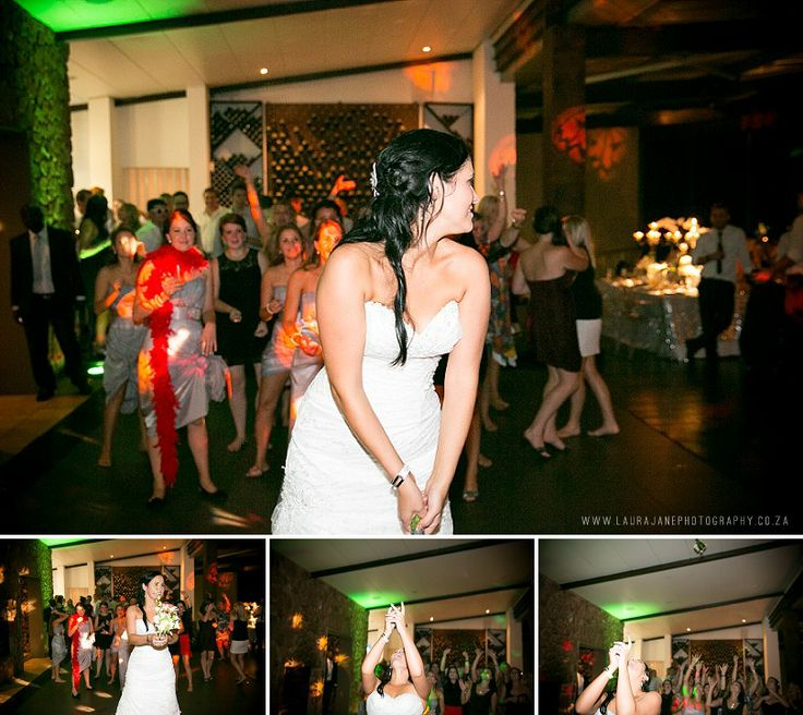 Red Ivory Wedding � Ashley and Michon