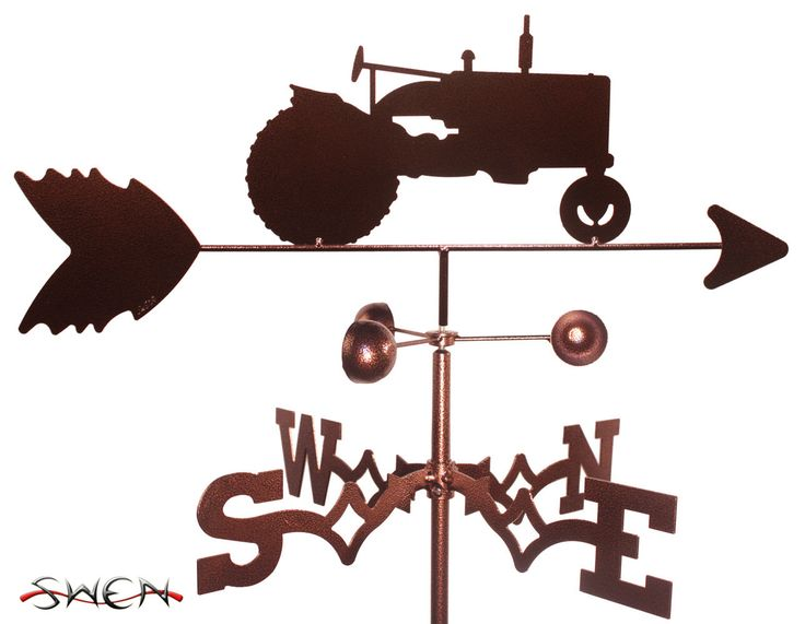 Hand Made Farmall International Tractor Weathervane NEW by swenproducts on Etsy https://www.etsy.com/listing/84083087/hand-made-farmall-international-tractor