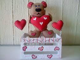 1000 images about san valentin on pinterest amor - Ideas de manualidades para vender ...