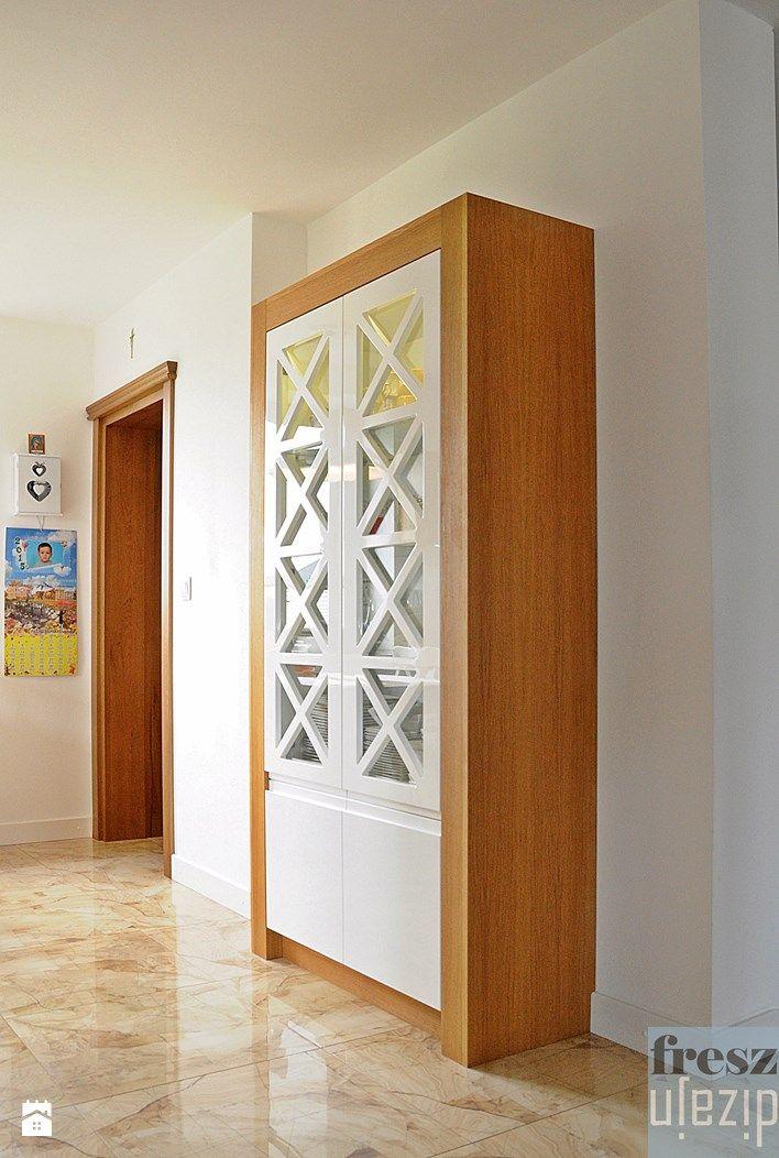 Kuchnia styl Eklektyczny - zdjęcie od Freszdizajn - projektowanie wnętrz - Kuchnia - Styl Eklektyczny - Freszdizajn - projektowanie wnętrz