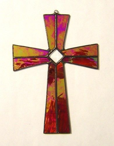 cross templates images  pinterest cross