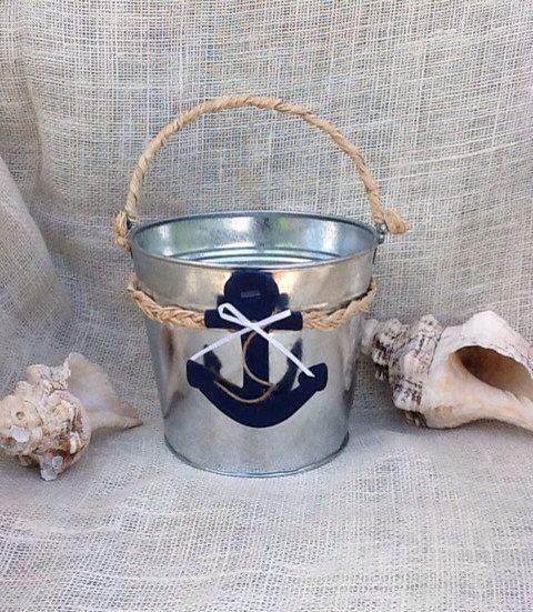 Mariage mariage/Marine/destination de mariage par NauticalWeddings                                                                                                                                                                                 Plus