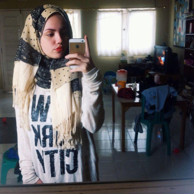 #hijab #style #hijabstyle #muslim