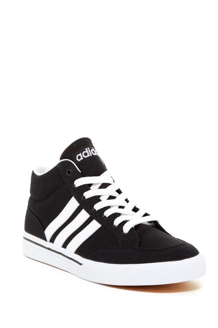 GVP Mid Sneaker