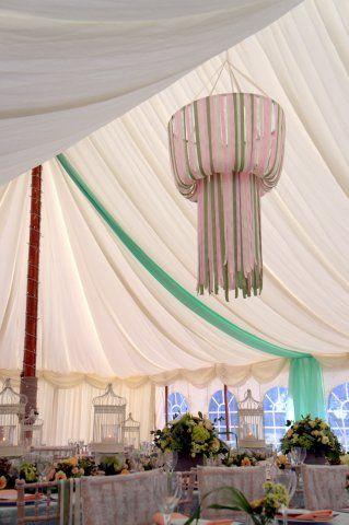 top 25+ best marquee decoration ideas on pinterest | wedding tent