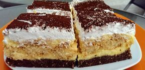 10 csodás gesztenyés sütemény karácsonyra - Receptneked.hu - Kipróbált receptek képekkel