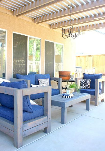 Friday Favorites: Garden Ideas and Indoor Spaces
