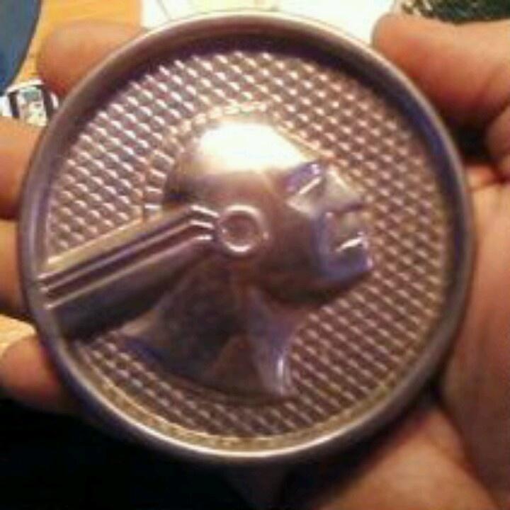 Pontiac 350 Emblem : Best images about pontiac chieftain on pinterest