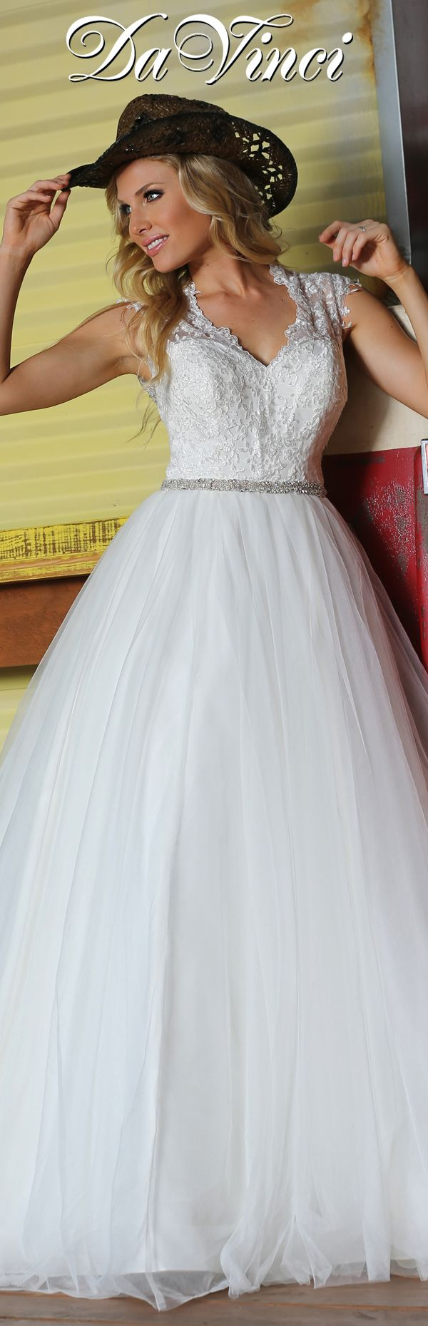 53 best Plus Curvy Wedding Dress Gowns At Hitched Bridal and Formal ...