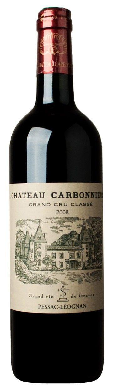 66 best Bordeaux images on Pinterest | Vintage wine, French wine ...