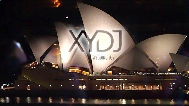 Xydj Provide Wedding Djs In Sydney Quay Restaurant Is One Of Sydneys Premier Wedding Reception Venues This V Wedding Dj Setup Wedding Venues Texas Wedding Dj